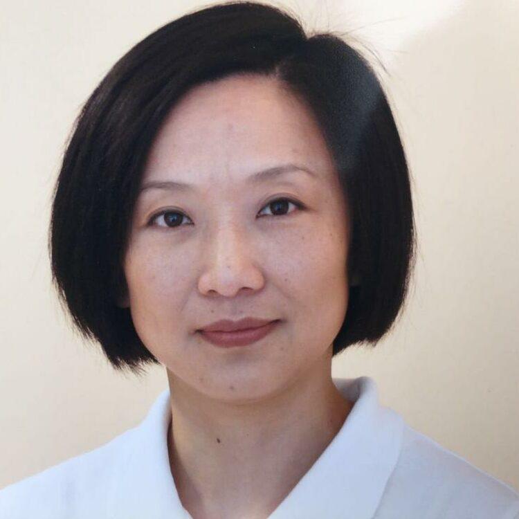 Dr.M.Huang